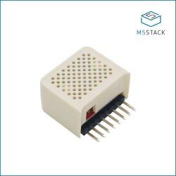 M5Stack M5StickC Speaker Hat (PAM8303) 3W Single Channel...