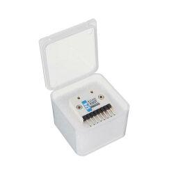 M5Stack M5StickC Speaker Hat (PAM8303) 3W Single Channel Type D Power Amplifier
