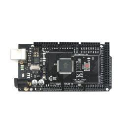 HIMALAYA basic MEGA 2560 R3 ATMEGA Board Arduino Mega...