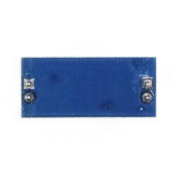 Mini AMS1117-3,3V DC-DC Spannungsregler Voltage Regulator Convertor