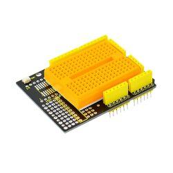 Keyestudio Protoshield for Arduino