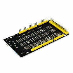 Keyestudio MEGA Sensor Shield V1 for Arduino Mega 2560 to...
