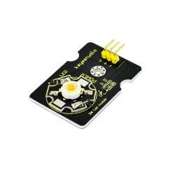 Keyestudio 3W LED Module for Arduino UNO R3 MEGA 2560 R3