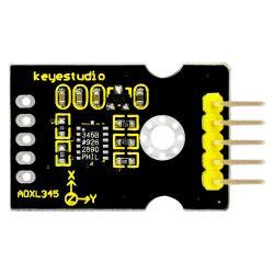 Keyestudio ADXL345 3-Axis Acceleration Module...