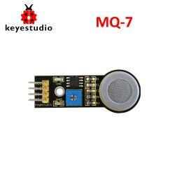 Keyestudio MQ-7 Carbon Monoxide CO Gas Sensor Detection...