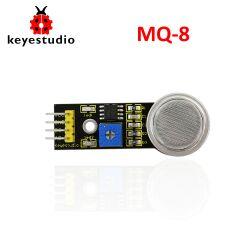 Keyestudio MQ-8 Hydrogen Sensor Detection Module for Arduino