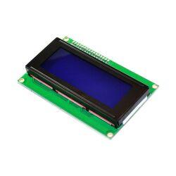 Keyestudio 2004 LCD Display Module for Arduino UNO R3...
