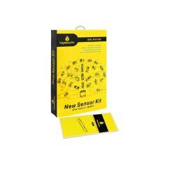 Keyestudio 37 in 1 Sensor Kit for Arduino Programming...