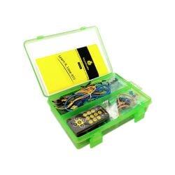Keyestudio Basic Starter Learning Kit for Arduino...