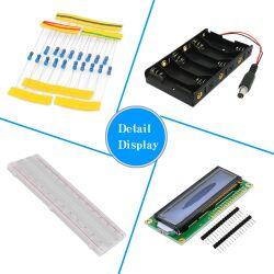 Keyestudio Basic Starter Learning Kit for Arduino (w/o...