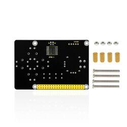 Keyestudio RPI Joystick Shield for Raspberry Pi, PCF85911...