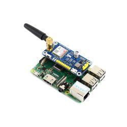 WaveShare NB-IoT HAT 40PIN GPIO for Raspberry Pi, Jetson...