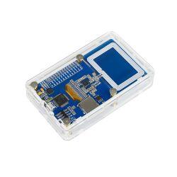 WaveShare ST25R3911B NFC Development Kit, STM32...
