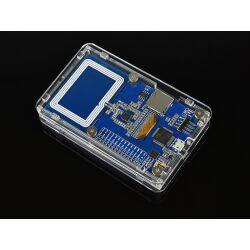 WaveShare ST25R3911B NFC Development Kit, STM32 Controller, Multi Protocols