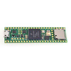 PJRC Teensy 4.1 Development Board 32 bit ARM 600 MHz...