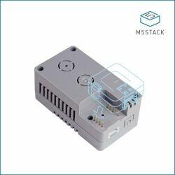 M5Stack ATOM HUB DIY Proto Board Kit Compatible with ATOM...