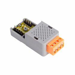M5Stack ATOMIC DIY Proto Kit for ATOM Series Matrix/Lite
