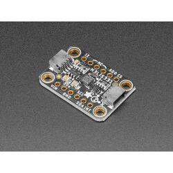 Adafruit H3LIS331 Ultra High Range Triple-Axis Accelerometer