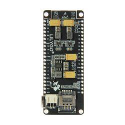 LILYGO® TTGO T-Call V1.4 ESP32 Wireless Module SIM...