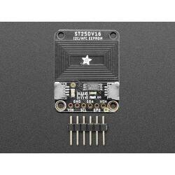 Adafruit ST25DV16K I2C RFID EEPROM Breakout - STEMMA QT /...