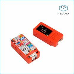 M5Stack M5StickC PLUS ESP32-PICO Mini IoT Development...
