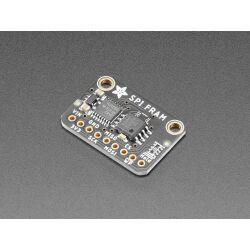 Adafruit SPI Non-Volatile FRAM Breakout - 4 Mbit / 512...