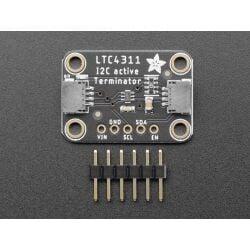 Adafruit LTC4311 I2C Extender / Active Terminator