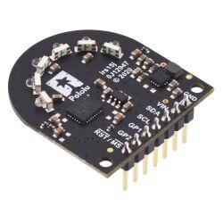 Pololu 3-Channel Wide FOV Time-of-Flight Distance Sensor...