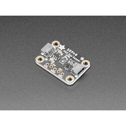 Adafruit SGP40 Air Quality Sensor Breakout - VOC Index