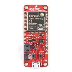 SparkFun Thing Plus - ESP32 WROOM (U.FL)