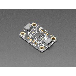 Adafruit ISO1540 Bidirectional I2C Isolator - STEMMA QT /...