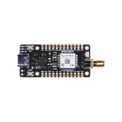Seeed Studio LoRa-E5 mini (STM32WLE5JC) Dev Board,...