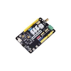 Seeed Studio LoRa-E5 Development Kit - Based on LoRa-E5...