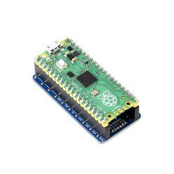 WaveShare 1.3inch OLED Display Module for Raspberry Pi...