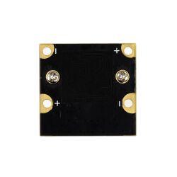 WaveShare IMX477-160 12.3MP Camera, 160° FOV, Applicable For Jetson Nano / Compute Module