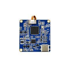 WaveShare IMX258 13MP OIS USB Camera (A) for Raspberry Pi/Jetson Nano, Optical Image Stabilization