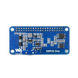 WaveShare ESP32 One mini Development Board with WiFi / Bluetooth (w/o Camera)