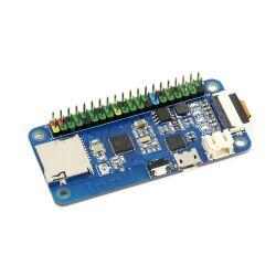 WaveShare ESP32 One mini Development Board with WiFi /...
