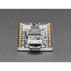 Adafruit ItsyBitsy RP2040 Microcontroller Board Micro USB CircuitPython