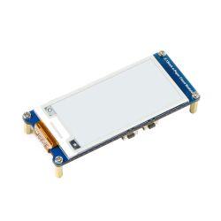 WaveShare 2.13inch E-Paper Cloud Module, 250×122, WiFi Connectivity