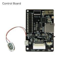 LILYGO® TTGO T5 T5S V2.4.1 Wifi Bluetooth Module...