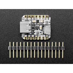 Adafruit QT Py RP2040 Developement Board STEMMA QT Qwiic...
