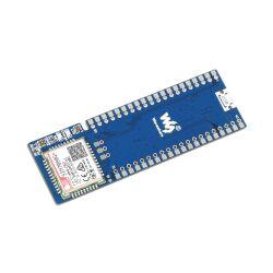 WaveShare SIM7080G NB-IoT / Cat-M(eMTC) / GNSS Module for...