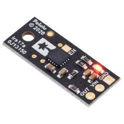 Pololu Digital Distance Sensor 25cm Operating Voltage 3V...