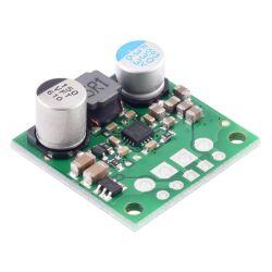 Pololu 5V Step-Up/Step-Down Voltage Regulator S13V30F5