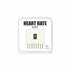 M5Stack M5StickC Heart Rate Hat (MAX30102) Blood Oxygen Heart Rate Sensor