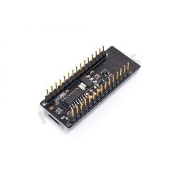 RF-Nano Integriertes NRF24L01 Wireless Kompatibel mit...