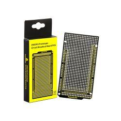 Keyestudio 10pcs Prototype PCB for Arduino Uno MEGA 2560 DIY