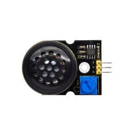 Keyestudio SC8002B Speaker Module for Arduino Audio Power...