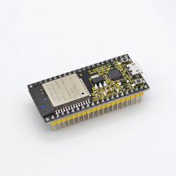 Keyestudio ESP32-WROOM-32D Core Board Wi-Fi BT BLE MCU...